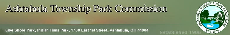 Ashtabula Township Park Commission